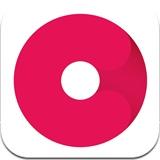 樱桃音乐-最好玩的音乐播放器 1.0.3 For IPhone
