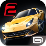 GT赛车2:真实体验1.5.2 For iphone