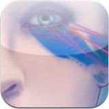 秀场 3.7.3 For iphone