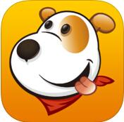 导航犬怀旧版 3.10.0 For iphone