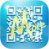 魔码 3.21 For iphone