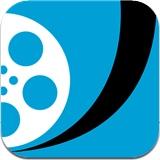 豆瓣电影 3.6.8 For iphone