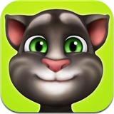 我的会说话的汤姆(My Talking Tom) 2.3.1 For iphone