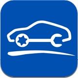 典典养车 3.5.10 For iphone