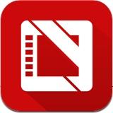 乐影网 3.1.25 For iphone