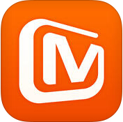 芒果TV 5.7.15 For iphone