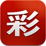 淘宝彩票 4.8.2 For iphone