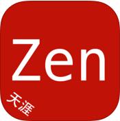 天涯论坛 2.0 For iphone
