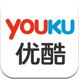 优酷 6.12.0 For iphone