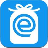 e袋洗-随时随地上门洗衣服务4.4.0 for iphone