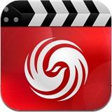 凤凰视频 7.4.4 For iphone