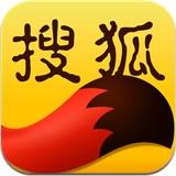 搜狐新闻 5.9.3 For iphone
