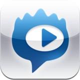 新浪视频 3.0.1 For iphone