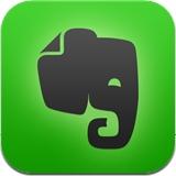 印象笔记 8.1 For iphone