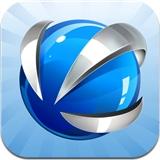 金山快盘 5.0.2 For iphone