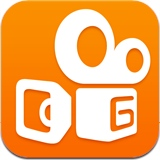 Gif快手 4.88.1 For iphone