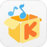 酷我音乐8.6.1 For iphone
