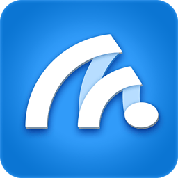 音乐雷达 1.6.4 For iphone