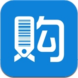 购物党 2.3 For iphone