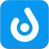 每日瑜伽 6.2.4 For iphone