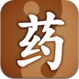 掌上药店 4.1.7 For iphone