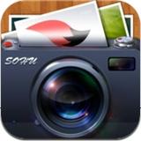 搜狐拍客 1.2.0 for iphone