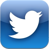 Twitter客户端...