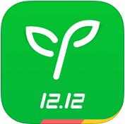 沪江网校 3.5.0 For iphone