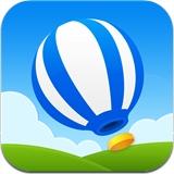 百度旅游 7.1.0 For iphone