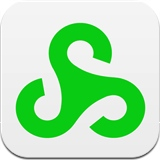 春秋航空 5.3.0 For iphone