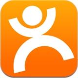 大众点评 9.2.6 For iphone