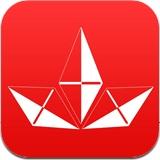 水晶矿场 3.1.4 For iphone
