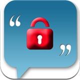 密信 2.4.4 For iphone
