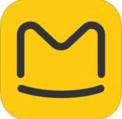 蚂蜂窝自由行(旅游攻略) 7.4.2 For iphone
