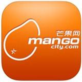 芒果旅游 5.0.5 For iphone