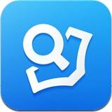 有道词典 7.5.2 For iphone