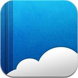 云词 4.3.4 For iphone