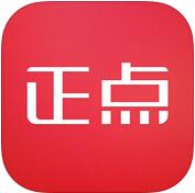 正点购(原唯品团) 3.4.2 For iphone