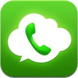 通通免费电话 2.3.1 For iphone