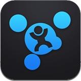 威锋网论坛 4.0 For iphone