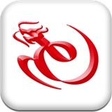 艺龙旅行 9.6.0 For iphone