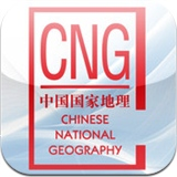 中国国家地理...