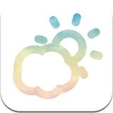 彩云天气 2.1.7 For iphone