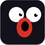 小咖秀 1.4.1 For iphone