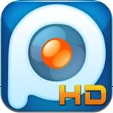 PPTV网络电视HD 5.1.0 For ipad