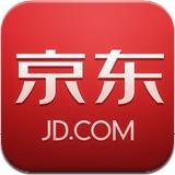 京东商城 6.4.0 For iphone