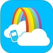 政企彩云 2.0.2 For iphone