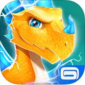 萌龙大乱斗 1.8.1 For iphone