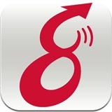 掌股专家 3.4.1 For iphone