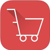 海折吧 3.0.5 For iphone